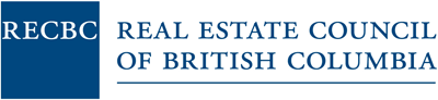 Real Estate Council of BC