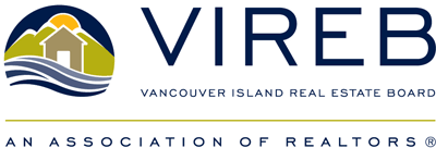 Vancouver Island Real Estate Board listings and agent directory